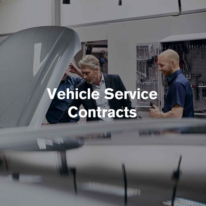 service by volvo in houston tx demontrond volvo cars houston tx demontrond volvo cars